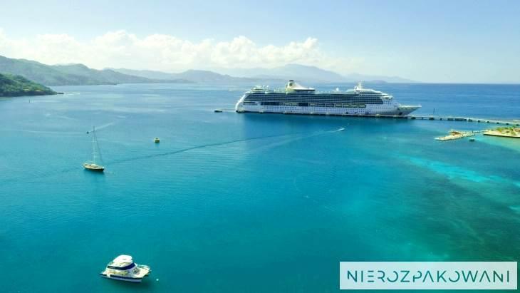 widok-na-statek-haiti-labadee