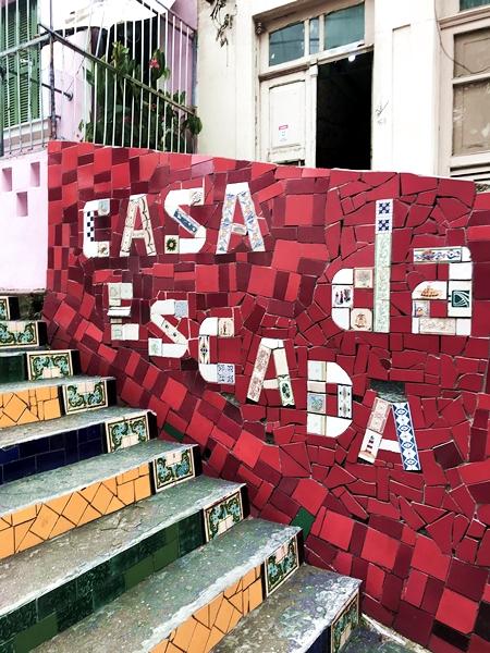 Casa-da-Escada