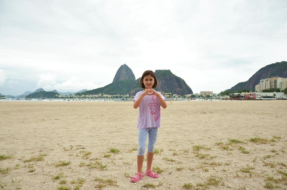 Hella-kocha-Rio-de-Janeiro