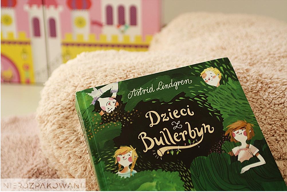 Sladami-Astrid-Lindgren-Dzieci-z-Bullerbyn