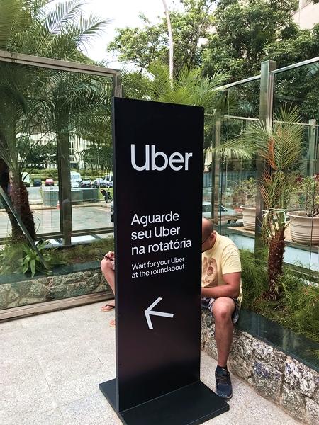Uber-w-Rio