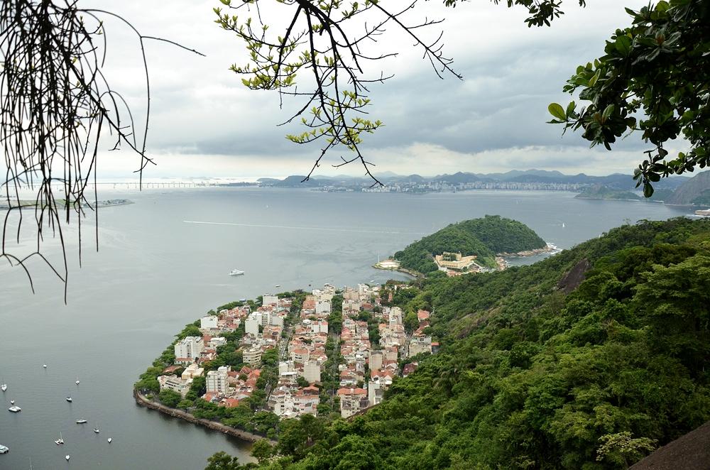 Widok-na-Zatoke-Guanabara